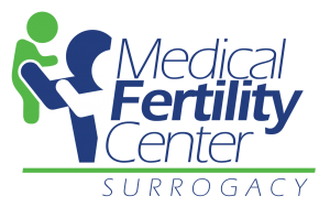 MFC Surrogacy Logo